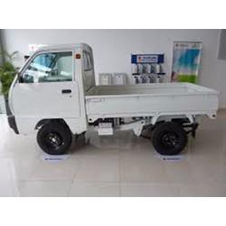 Xe tải Suzuki Truck 650kg