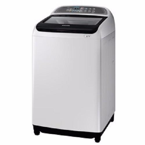 Máy giặt Samsung 10 kg WA10J5710SG-SV - 4051945 , 3880165 , 15_3880165 , 6449000 , May-giat-Samsung-10-kg-WA10J5710SG-SV-15_3880165 , sendo.vn , Máy giặt Samsung 10 kg WA10J5710SG-SV
