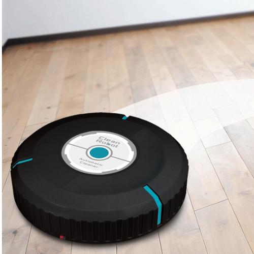 Robot tự lau nhà thông minh tự động - 4052092 , 3883011 , 15_3883011 , 229000 , Robot-tu-lau-nha-thong-minh-tu-dong-15_3883011 , sendo.vn , Robot tự lau nhà thông minh tự động