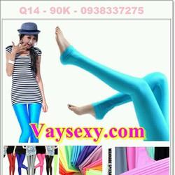 Chuyên cung cấp quần legging thun cao cấp ComBo 2c