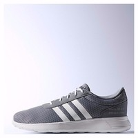 Giày Combo Mua 1 Tặng 1 - 00011