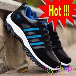 Giày thể thao nam chất đẹp
