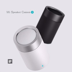 Loa Bluetooth Xiaomi Cannon 2