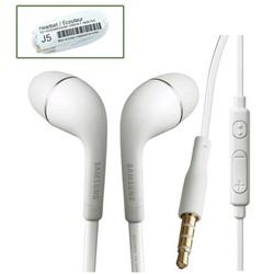 các loại tai nghe zin theo máy