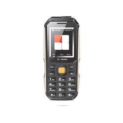 S-mobile Hummer điện thoại 3 Sim