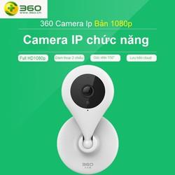 camera 360 quan sát wifi ip ful hd 1080 thay thế cho camera xiaomi