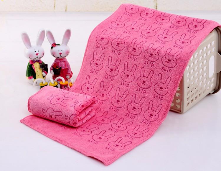 Bộ 3 Khăn tắm Thái Lan siêu mềm 5