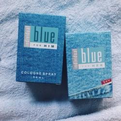 Nước Hoa Avon Blue 50 ml