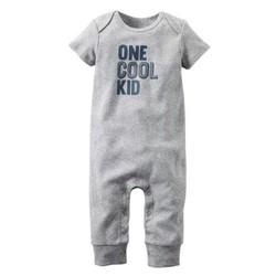 Body dài cho bé từ 1-2 tuổi