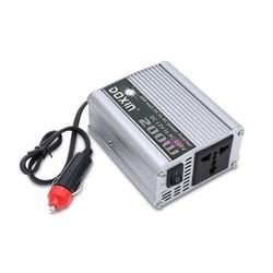 Bộ chuyển đổi nguồn điện 12V thành 220V- 200W