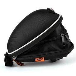 Túi cọc yên CBR form cứng