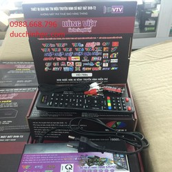 Đầu kỹ thuật số DVB-T2 HD-789s