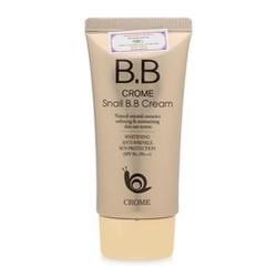 Kem nền BB Crome Snail BB Cream PF50+ PA+++ 50ml