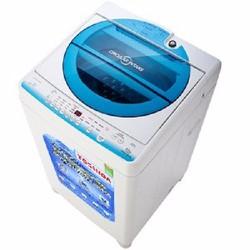 Máy giặt Toshiba 8.2kg AW-E920LV WB KMDM