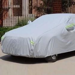 Bạt phủ toàn xe dành cho xe hatback