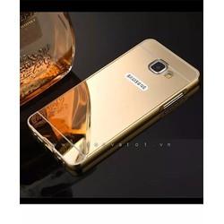 Ốp lưng vàng Samsung Galaxy A3 2016