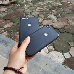 Ốp lưng iphone 5 5s dẻo đen cá tính hàng cao cấp