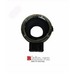 Ngàm Chuyển Canon EF Sang EOS M