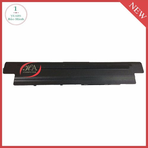 Pin Dell Inspiron  14PD2648B