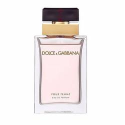 Nước hoa chính hãng Dolce Gabbana