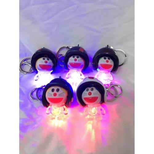 Móc khóa doremon đội nón bảo hiểm có đèn - 7713746 , 7180941 , 15_7180941 , 49999 , Moc-khoa-doremon-doi-non-bao-hiem-co-den-15_7180941 , sendo.vn , Móc khóa doremon đội nón bảo hiểm có đèn