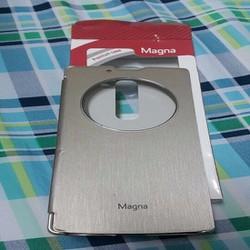 Bao da Điện thoại LG Magna - Chính hãng