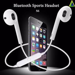 tai nghe bluetooth sports headset