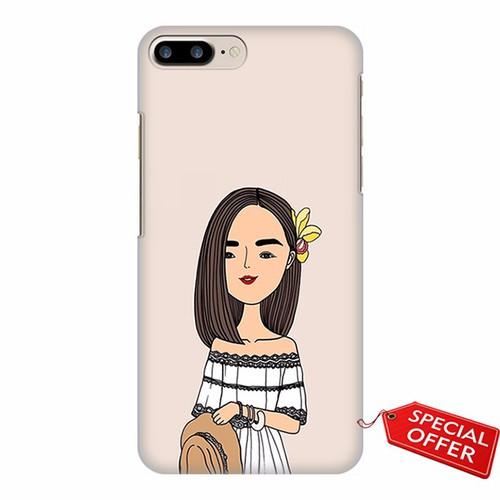 Ốp lưng Iphone 7 Plus_Hot girl_4