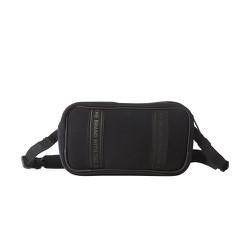 Túi đeo chéo Originals NMD Cross Body Bag Black
