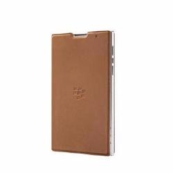 Bao da điện thoại Blackberry Passport - Chính hãng