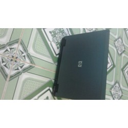 loptop hp compap 6910p