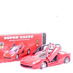 xe ô tô đồ chơi điều khiển