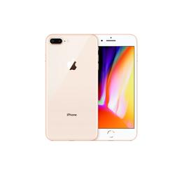 Iphone 8 plus 64GB - Chính hãng FPT