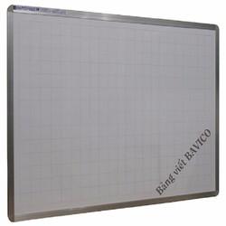 Bảng viết bút lôngcao cấp kích thước 80x120cm