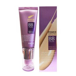 BB CREAM FACE IT POWER PERFECTION SPF37 PA++ V203