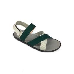 Giày sandal 3 quai trẻ trung năng động