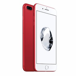 ĐIỆN THOẠI IPHONE 7PLUS 128GB RED