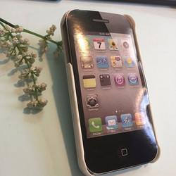 Ốp lưng Iphone 4, 4s hiệu Snap on cover