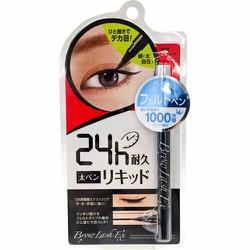 Bút kẻ mắt nước 24h