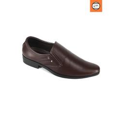 Giày da lịch lãm sang trong