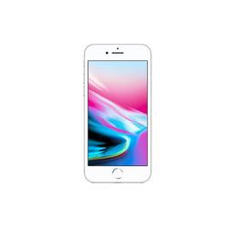 Iphone 8  64GB - Chính hãng FPT