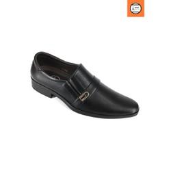 Giày da thanh lịch sang trọng