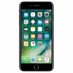 ĐIỆN THOẠI IPHONE 7 PLUS 128GB JET BLACK