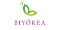 Biyokea