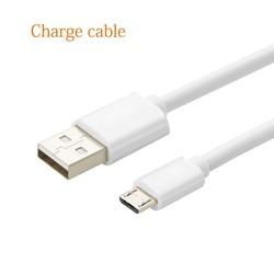 DÂY SẠC CỔNG MICRO USB NGẮN 20CM DÙNG SẠC PIN DỰ PHÒNG
