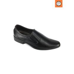 Giày tây nam da trơn thanh lịch sang trọng