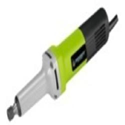 Mài điện-250w- 25mm