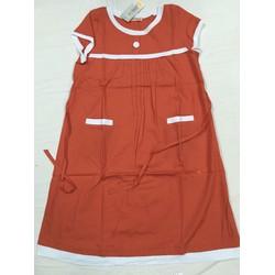 Đầm bầu mẹ và bé Thời trang hot nhất giá rẻ nhất hàng chất lượng nhất