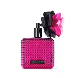Nước Hoa Nữ Victoria Secret Scandalous Dare Eau de Parfum 100ml