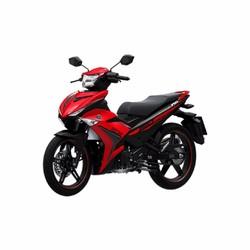 Xe máy tay côn Yamaha Exciter 150RC Đỏ 2ND1